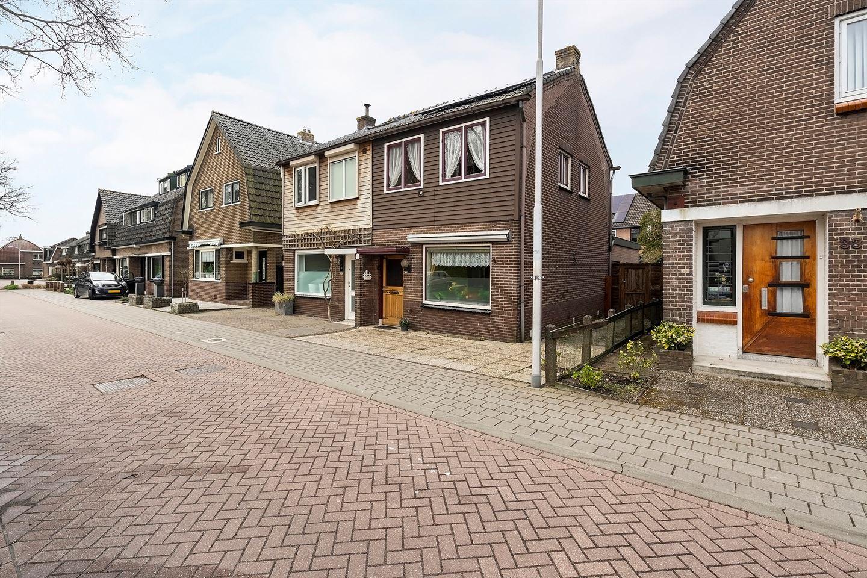 Bekijk foto 1 van Buitenweg 31
