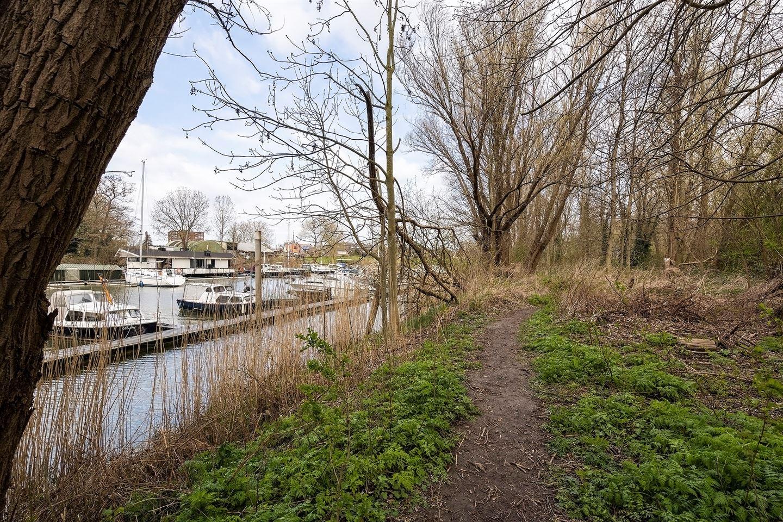 Bekijk foto 4 van Buitenweg 31