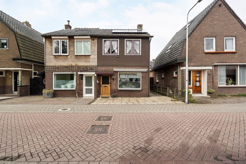 Bekijk foto 5 van Buitenweg 31