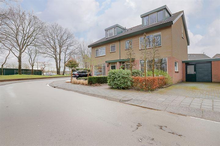 Hellenbeekstraat 94