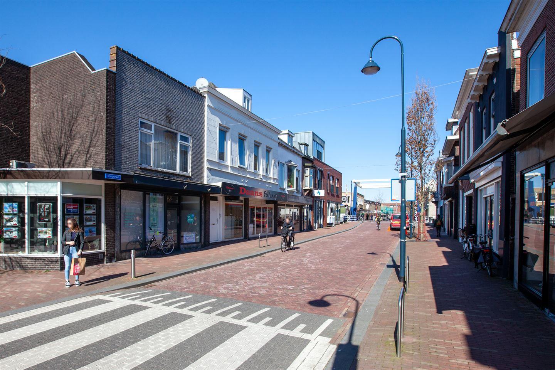Bekijk foto 4 van Brugstraat 4 - 6
