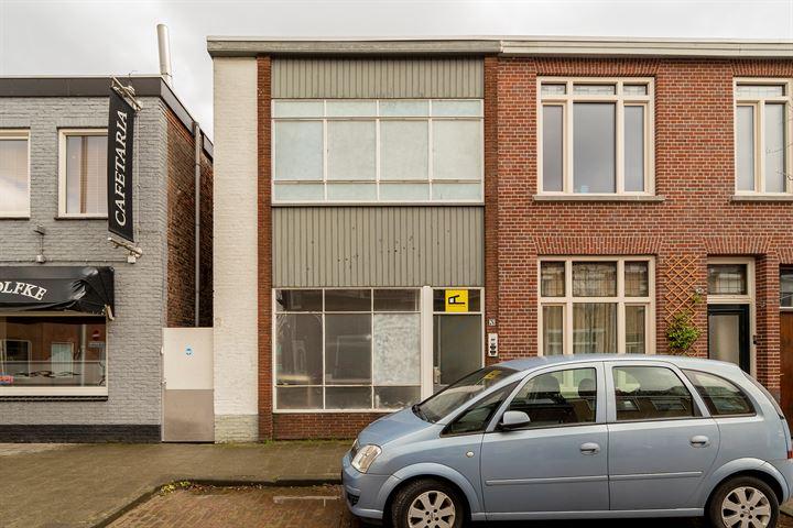 Lange Nieuwstraat 76