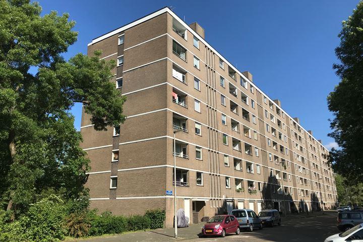 Adriaan Dortsmanstraat 137