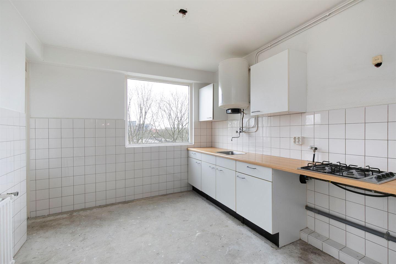 View photo 5 of Adriaan Dortsmanstraat 137