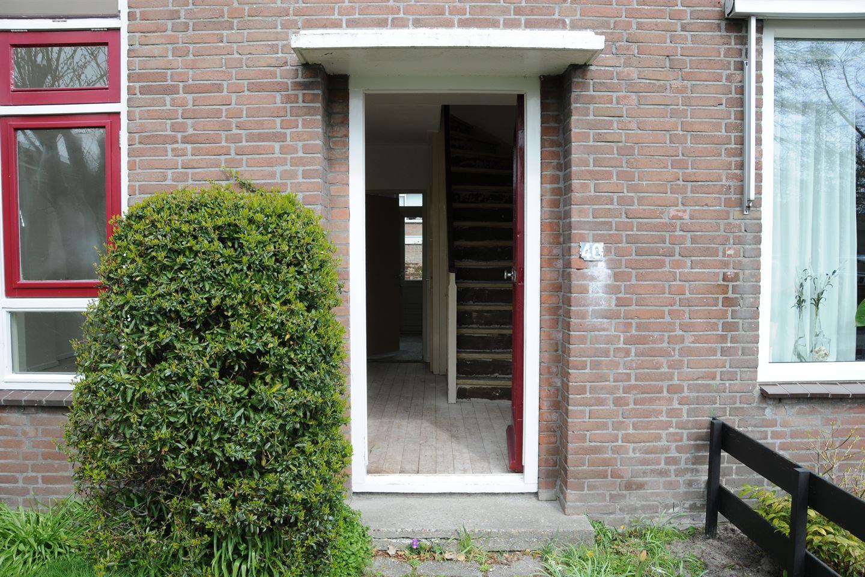 Bekijk foto 2 van Plevierweg 40
