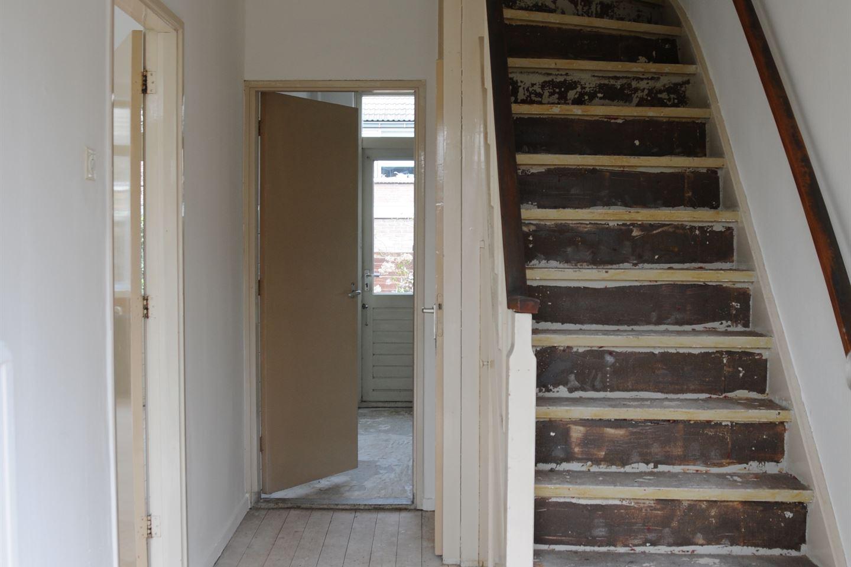 Bekijk foto 3 van Plevierweg 40