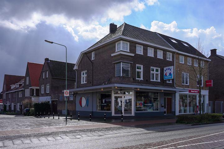 Rijksweg Zuid 97