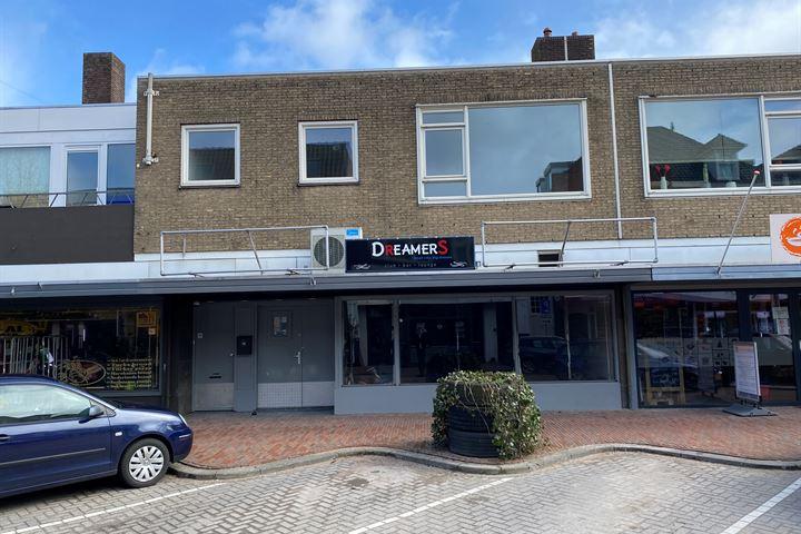 Hooftstraat 76, Alphen aan den Rijn