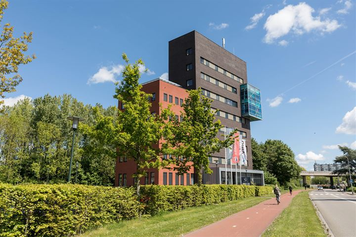 Peizerweg 87, Groningen