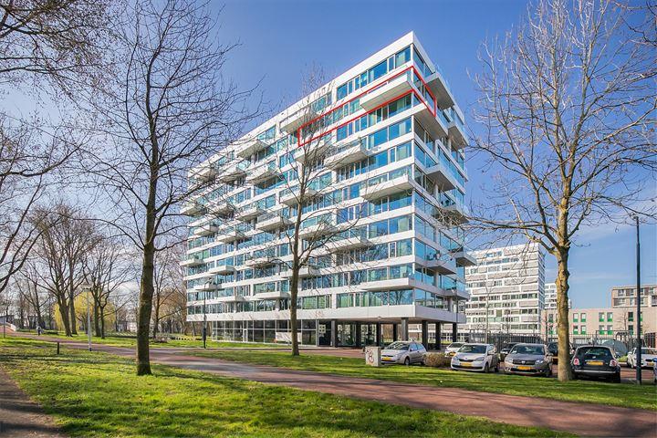 Jan van Zutphenstraat 209