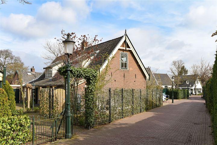 Kronenburgerstraat 9