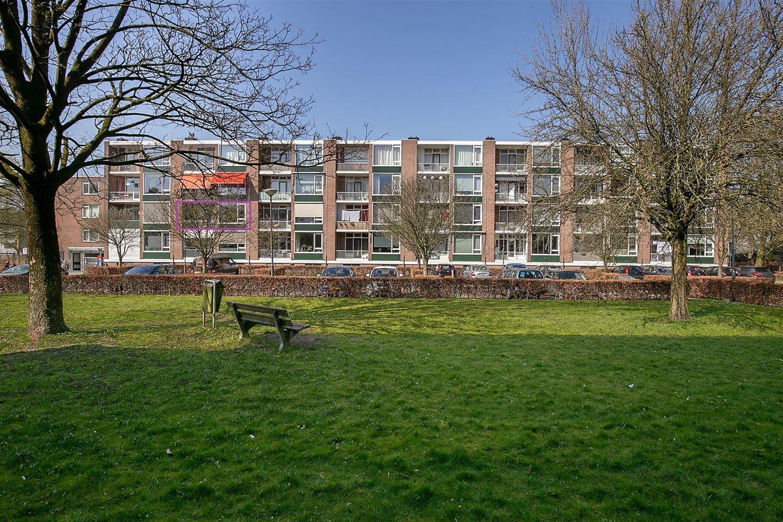 Bekijk foto 1 van Schrijverspark 153 -I