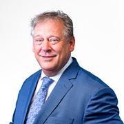 J. (Jaap) Ridderhof - NVM-makelaar (directeur)