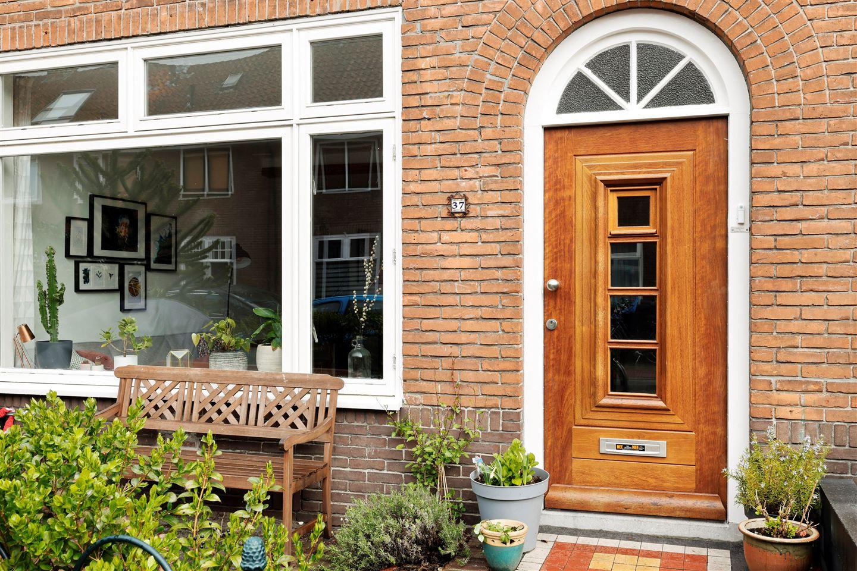 View photo 2 of Zilvermeeuwstraat 37