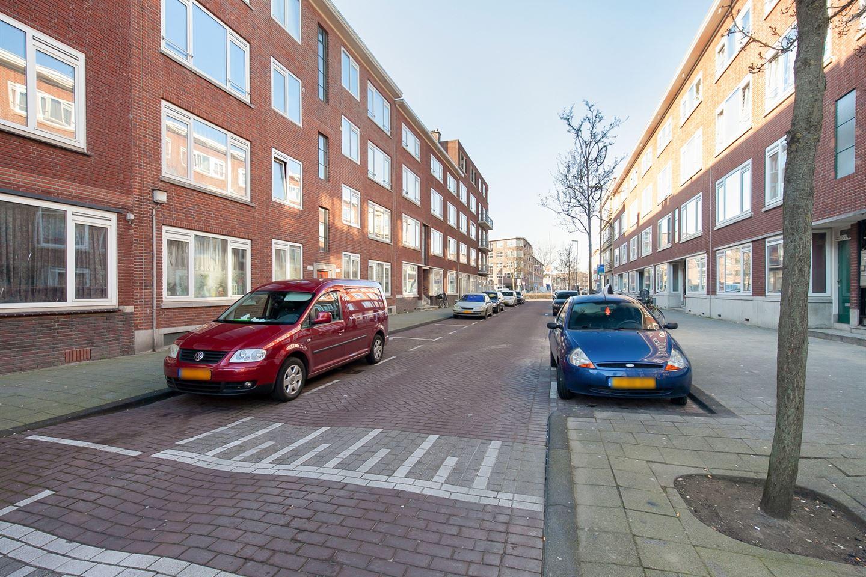 Bekijk foto 4 van Katendrechtse Lagedijk 200 C