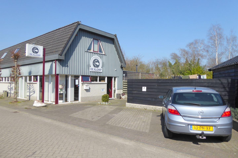 Bekijk foto 1 van Jufferswijk 2