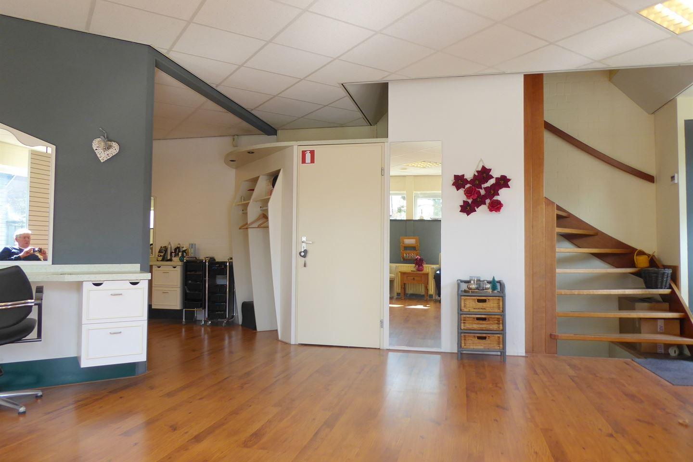 Bekijk foto 5 van Jufferswijk 2