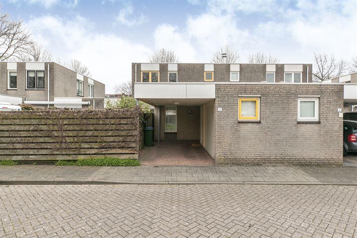 Bruggeplein 3