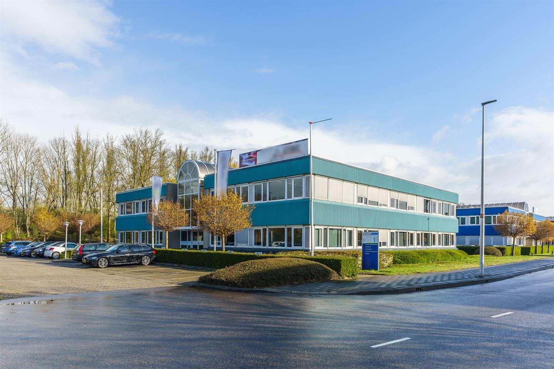 View photo 3 of Computerweg 1 - 12