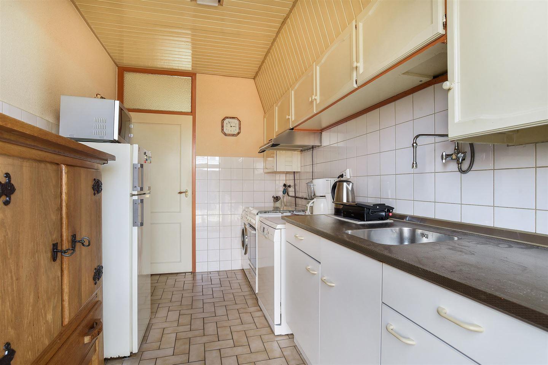 Bekijk foto 5 van Graaf Willemstraat 69