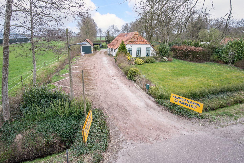 Bekijk foto 1 van Boekelterweg 13