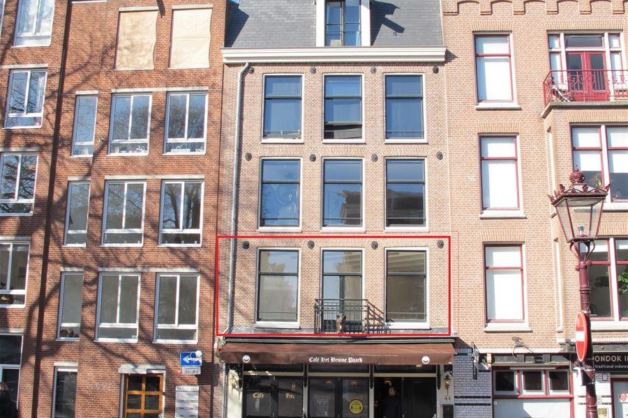 Bekijk foto 1 van Prinsengracht 44 -1
