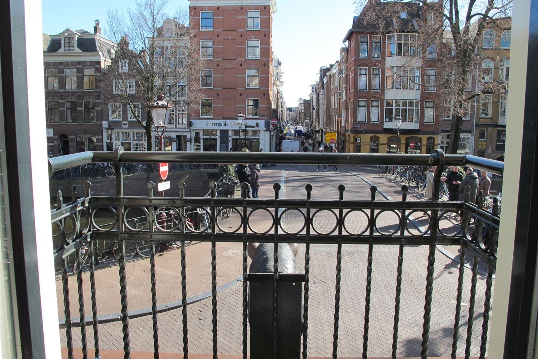 Bekijk foto 3 van Prinsengracht 44 -1