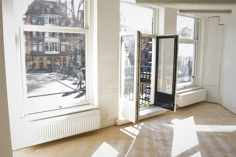 Bekijk foto 4 van Prinsengracht 44 -1