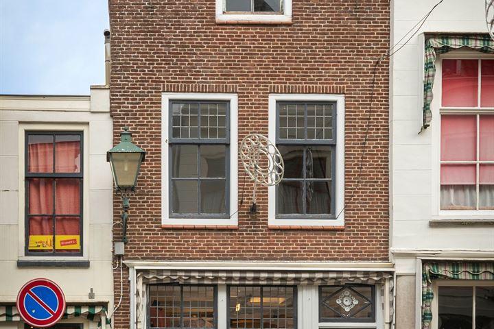 Poststraat 24