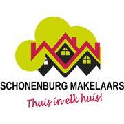 Schonenburg Makelaars