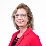 S. (Sandra) Molenaar - Commercieel medewerker
