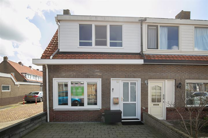 Zuidvlietstraat 28