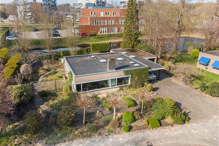 Aldenhof 7012