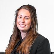 M. (Mariëlle) van Panhuis - Commercieel medewerker
