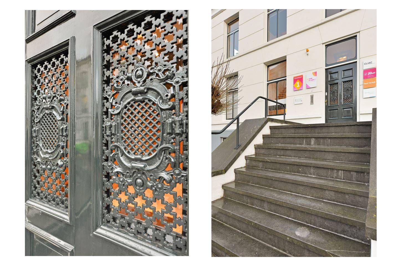 Bekijk foto 2 van Kenaustraat 1