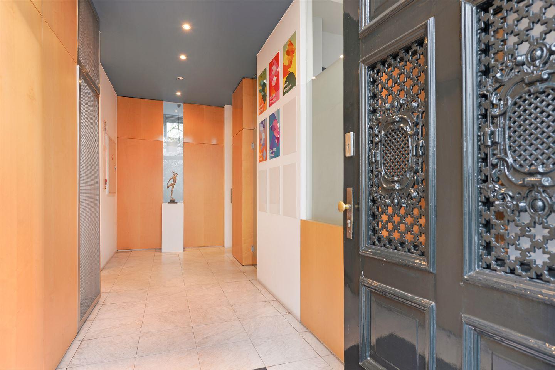 Bekijk foto 3 van Kenaustraat 1