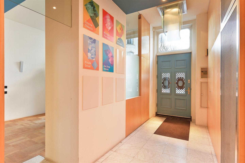 Bekijk foto 4 van Kenaustraat 1