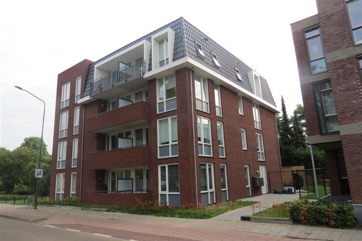 Zwaanstraat 128