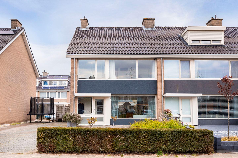 Bekijk foto 2 van Weezenhof 2010