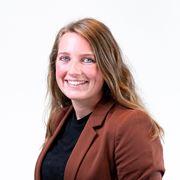 Natasja Kok - Commercieel medewerker