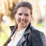 Tanja Versteeg (NVM real estate agent)