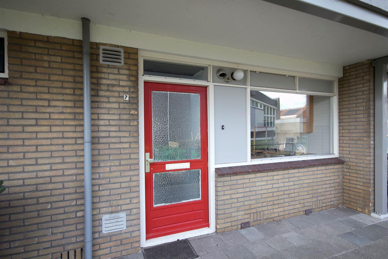 Bekijk foto 1 van Acaciastraat 7