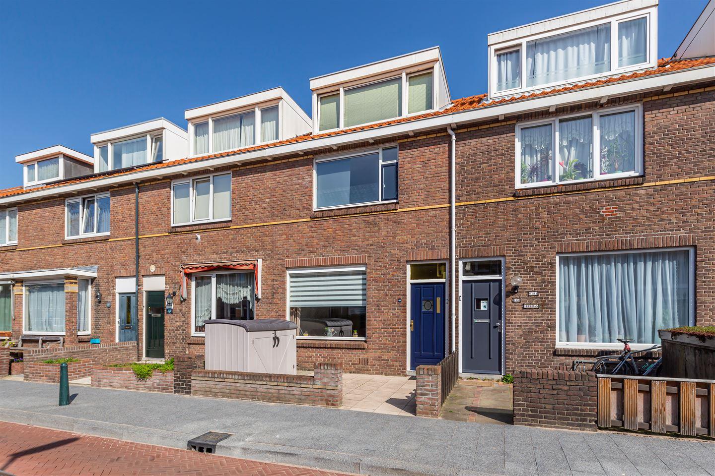 Bekijk foto 1 van Loenensestraat 183