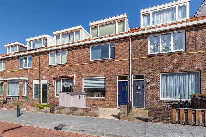 Loenensestraat 183