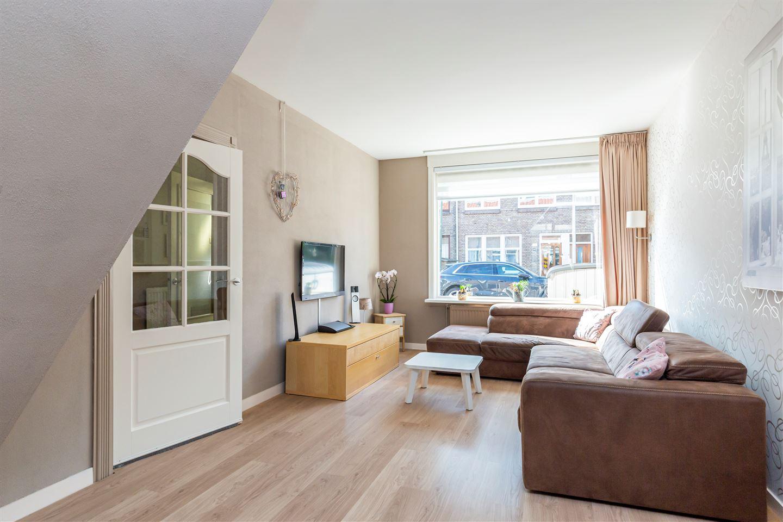 Bekijk foto 2 van Loenensestraat 183