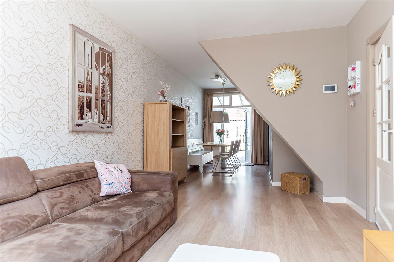 Bekijk foto 3 van Loenensestraat 183