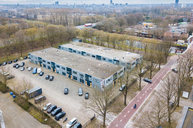 Bekijk foto 3 van Kraaivenstraat 38 11