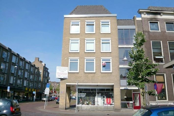 Bekijk foto 2 van 's Heer Boeijenstraat 37