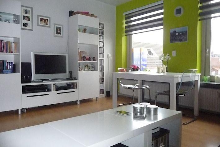 Bekijk foto 4 van 's Heer Boeijenstraat 37