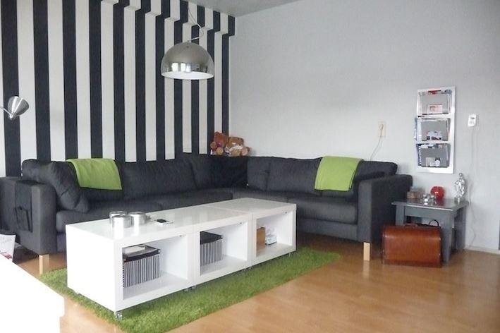 Bekijk foto 5 van 's Heer Boeijenstraat 37